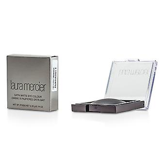 Laura Mercier Satin Matte Eye Colour - Dark Spirit 4g/0.14oz