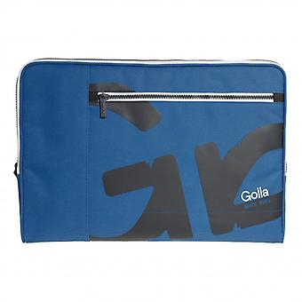 GOLLA Sleeve Otto Blue 16 inch Ultrabooks G1476