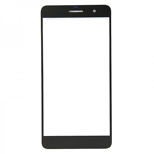 Display glass, glass black for Huawei honor 6 plus