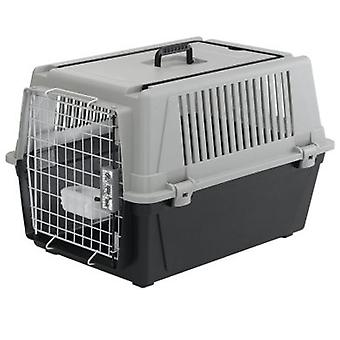Ferplast Carrier Atlas Professional (Dogs , Transport & Travel , Transport Carriers)