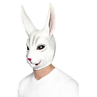 Rabbit mask mask rabbit Bunny rabbit mask
