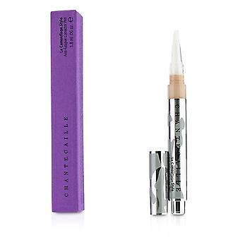 Chantecaille Le Camouflage Stylo Anti træthed Corrector Pen - # 4 c 1.8ml/0.06oz