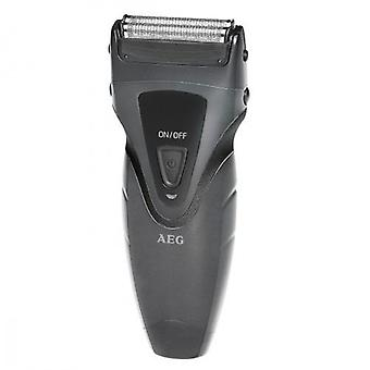 AEG Electric shaver Wet & dry Hr 5627 (Beauty , Men , Shaved off , Shavers)
