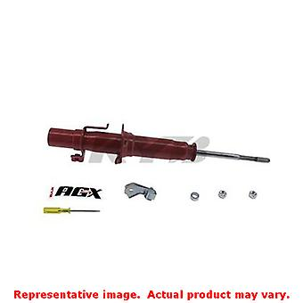 KYB AGX Sport Adjustable Shock 741008 Front Right Fits:ACURA 1990 - 1993 INTEG