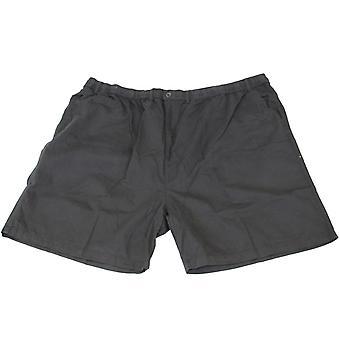 Pantaloncini Rugby di spionaggio