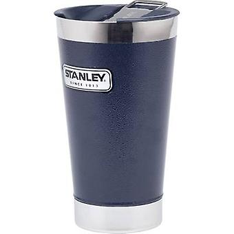 Thermos travel mug Stanley by Black & Decker Vakuum Becher 473l Dark blue 473 ml 10-01704-006