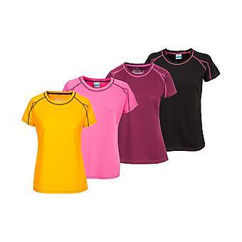 Trespass Ladies Mamo T-Shirt