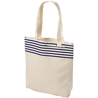 Kugel Freeport Convention Tote