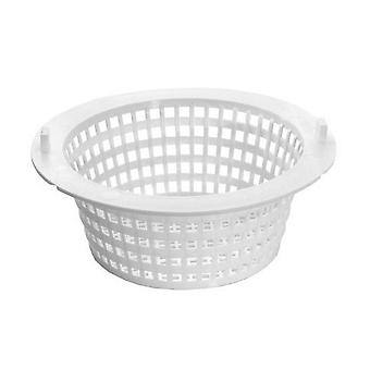 Swimline 8936 Skimmer Basket