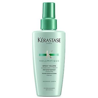 Kerastase Resistance Active Volumising Expansion Spray 125 ml