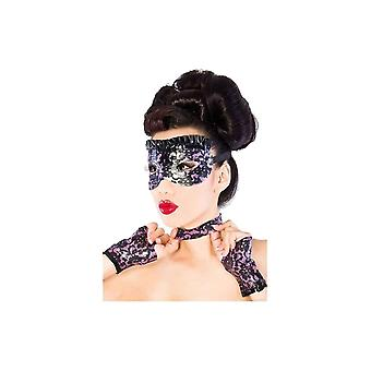 Bordelle-L'Amour masker