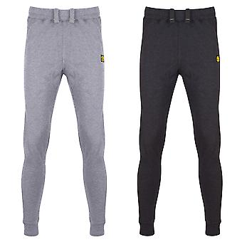 Gold's gym sweatpants logo Sweatpant