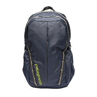 Patagonia  Refugio 28 Litre Backpack
