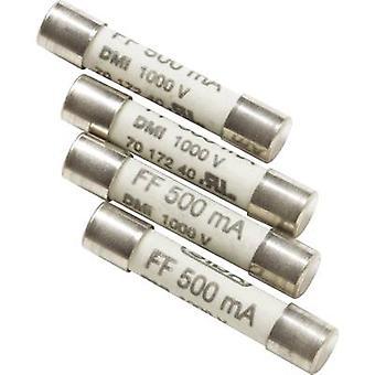 Fuse Beha Amprobe FP500 , 1990695