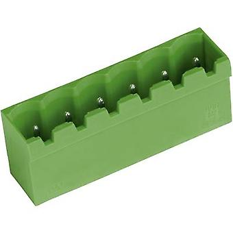 PTR Pin enclosure - PCB STL(Z)950 Total number of pins 4 Contact spacing: 5 mm 50950045101F 1 pc(s)