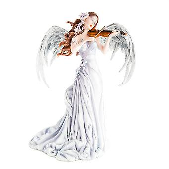Lullaby Fairy with Violin