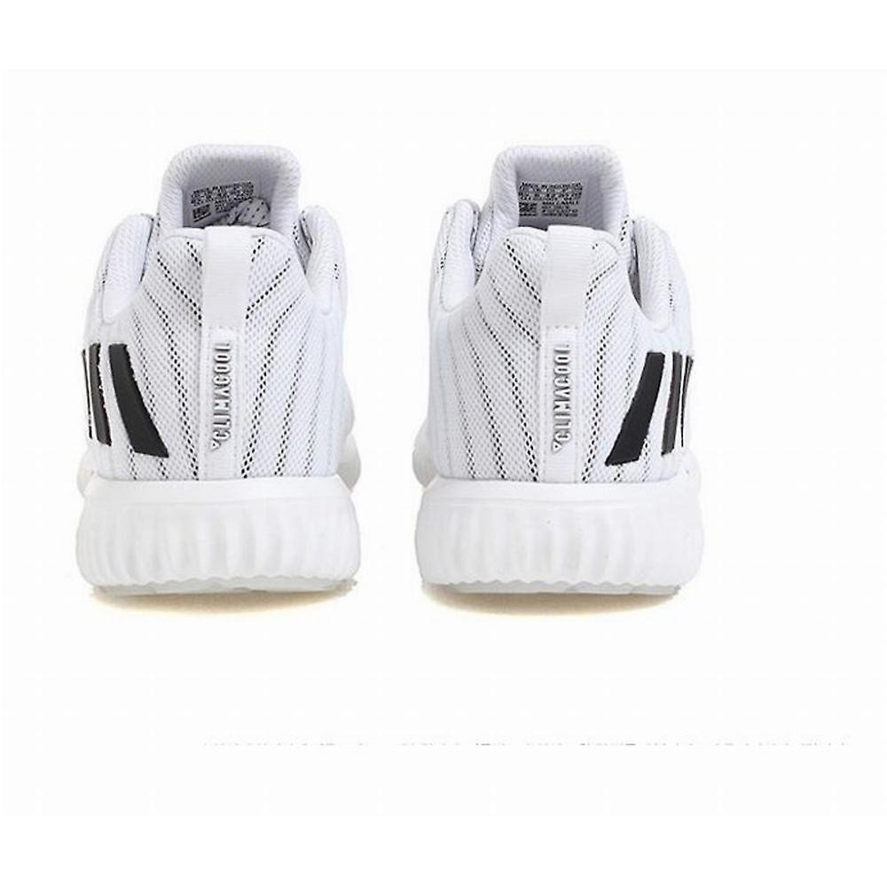 new product 44f69 9b7fa Adidas Climacool CM S80710 training all year men shoes