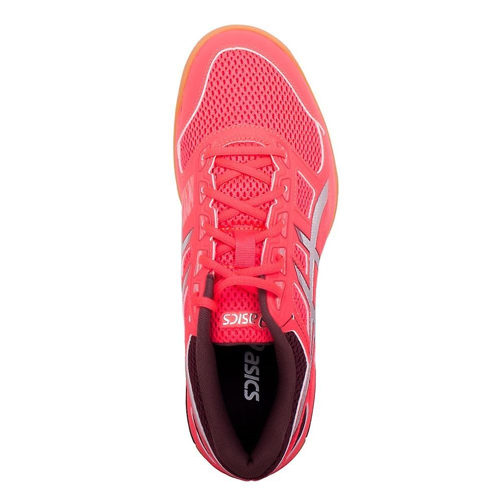 Volleyball B75pq700 Year Gelflare 6 All Asics qxZ4nww