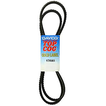 Dayco 17680 Fan Belts