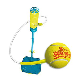 Mookie Pro All Surface Swingball Set Tetherball Game Ages 6 Years+