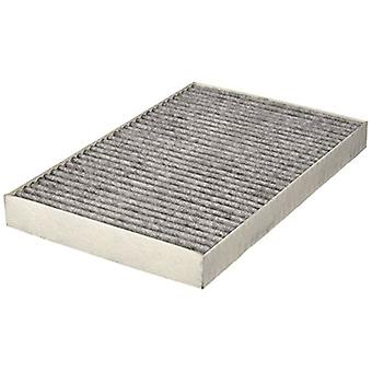 Bosch C3800WS / F00E369736 Carbon Activated Workshop Cabin Air Filter