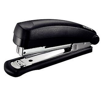 Leitz mini stapler 5517