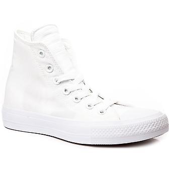 Converse Chuck Taylor All Star II 155418C des souliers pour dames
