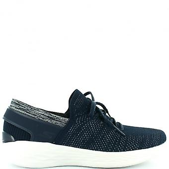 Skechers SKC 14960 You - S Nvw  8