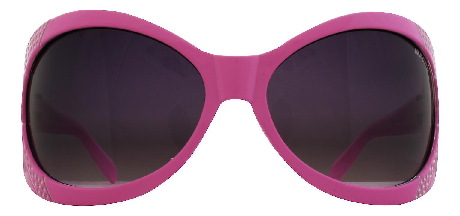 Waooh - TS883 - UV400 kategorien 3 beskyttelse - solbriller solbriller