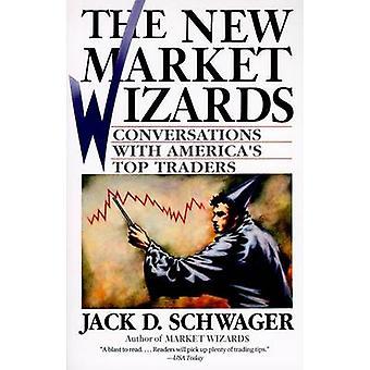 معالجات السوق الجديدة-محادثات مع التجار في أميركا أعلى من J