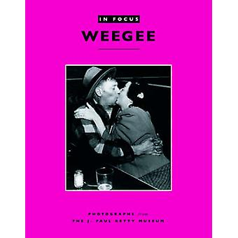 Weegee par Judith Keller - livre 9780892368105