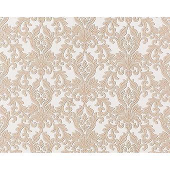 Non-woven wallpaper EDEM 696-93