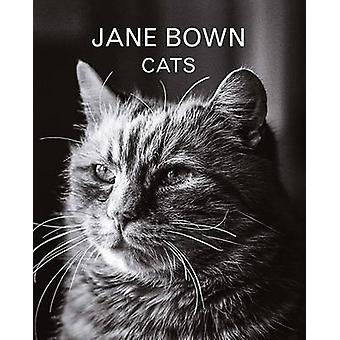 Jane Bown - Cats by Jane Bown - 9781783350872 Book