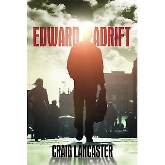 Edward Adrift