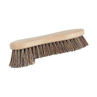 Hill Brush Stiff Scrubbing Brush