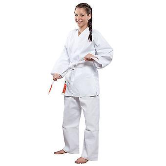 Hayashi Heian Karate Gi