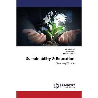Sustainability  Education by Bulbul Aida