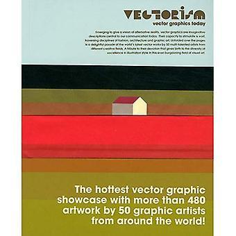 Vector Vector: Vector Graphics Today