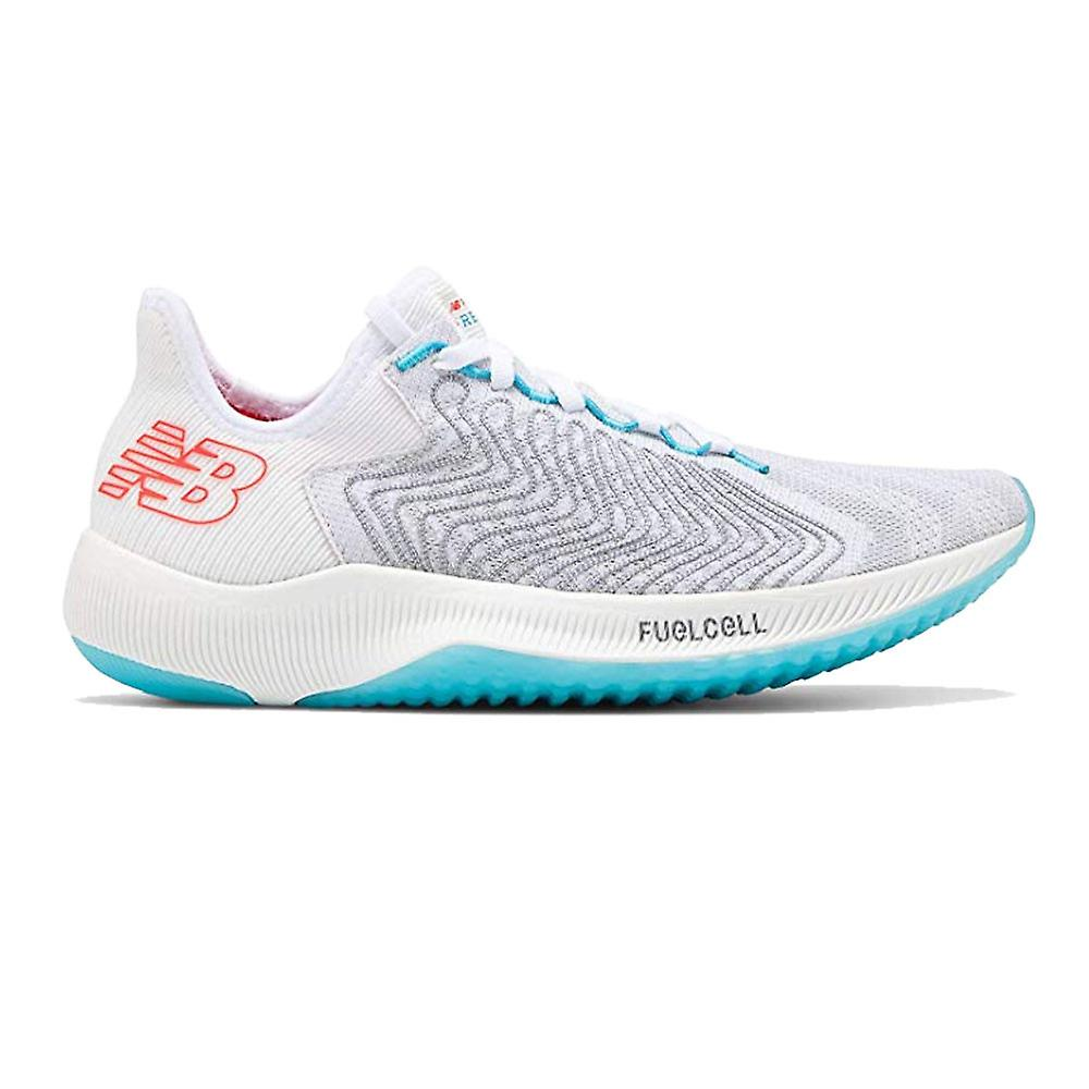 New Balance FuelCell Rebel femmes& 039;s Running chaussures - AW19