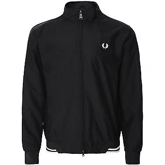 Fred Perry Twin Tipped Sports Jacket J100 102