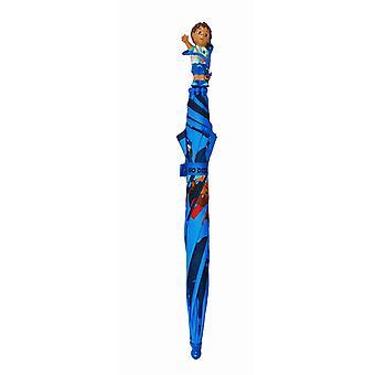 Umbrella - Go Diego Go - 1-2-3 Blue, Kids Umbrella New Gift Toys gd2004