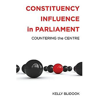 Constituency Influence in Parliament