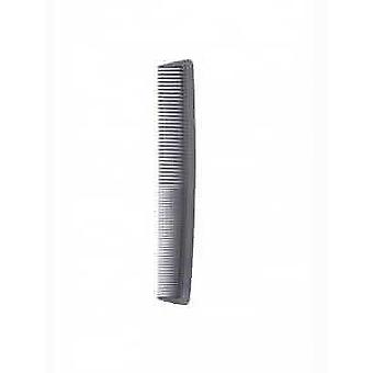 Bifull Carbon Line Professional Peine (Woman , Hair Care , Combs and brushes , Combs)