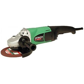 Hitachi Grinder 230mm 2000w (DIY , Tools , Power Tools , Grinders)
