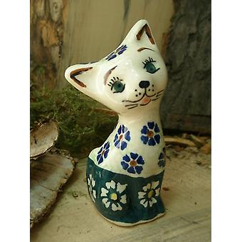 Cat, 10.5 cm, tradition 21, 2nd choice, BSN 5746