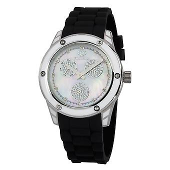 Wellington Geraldine WN506-182A - Ladies Quartz Watch