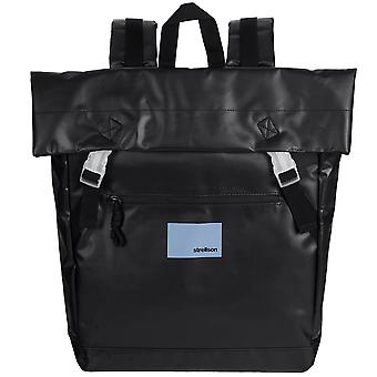 Strellson Shadwell backpack sac à dos affaires 4010002148-900