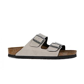 Birkenstock Arizona Pull UP 1003155 to home  women shoes