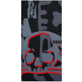 Havde oprindelige Blacknight - art.-nr. HA5895-681