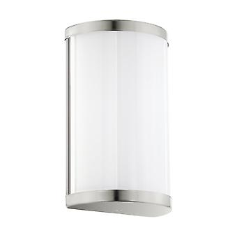 Eglo CUPELLA Bathroom Wall Light
